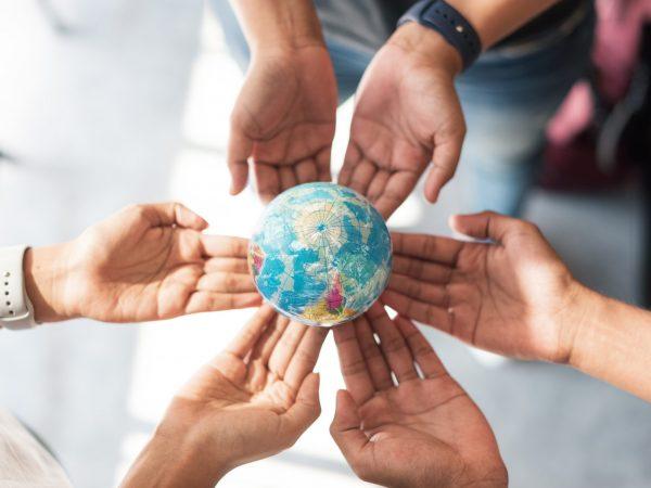 Društvena odgovornost i zaštita okoliša